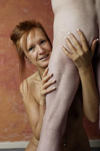 123 sexdaten erotische fußmassage