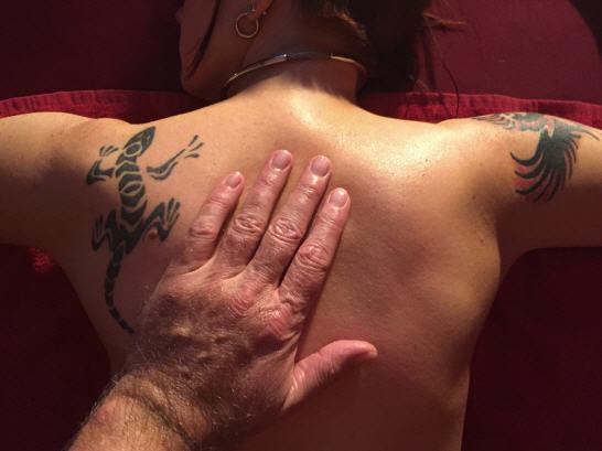 tantra massagen wuppertal tantra innsbruck